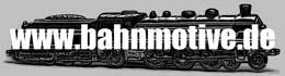 http://www.bahnmotive.de/banner_bm_b260.jpg