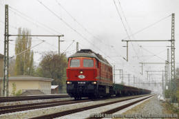 ITL W 23203 Strehlen