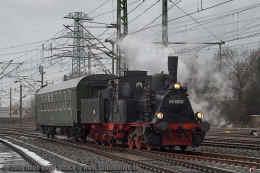 896009_heidenau_230106_c_b800.jpg (115051 Byte)