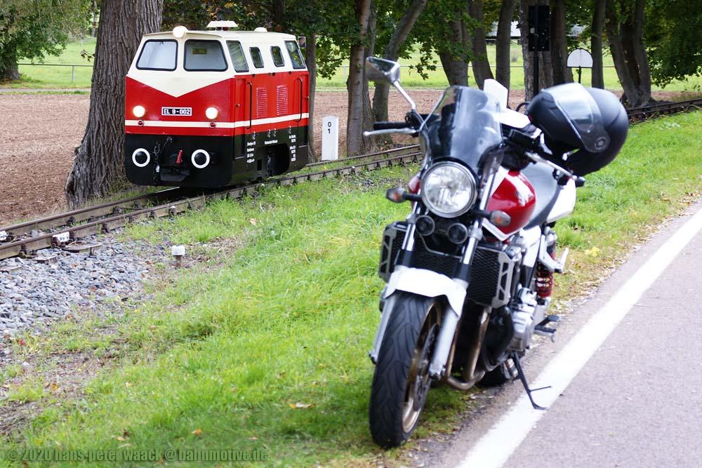 http://www.bahnmotive.de/europa/deutschland/parkbahn_mansfeld/12_002_041020_c_b1000.jpg