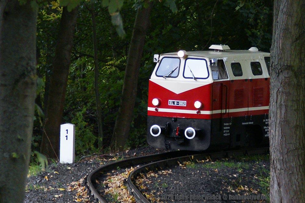 http://www.bahnmotive.de/europa/deutschland/parkbahn_mansfeld/1_002_041020_c_b1000.jpg