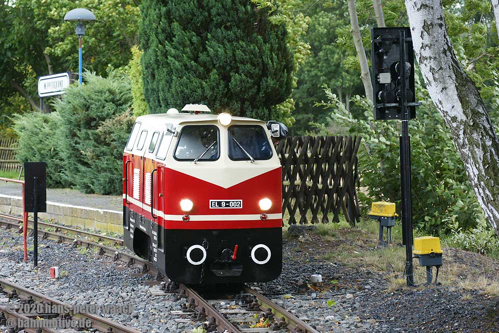 http://www.bahnmotive.de/europa/deutschland/parkbahn_mansfeld/3_002_041020_c_b1000.jpg
