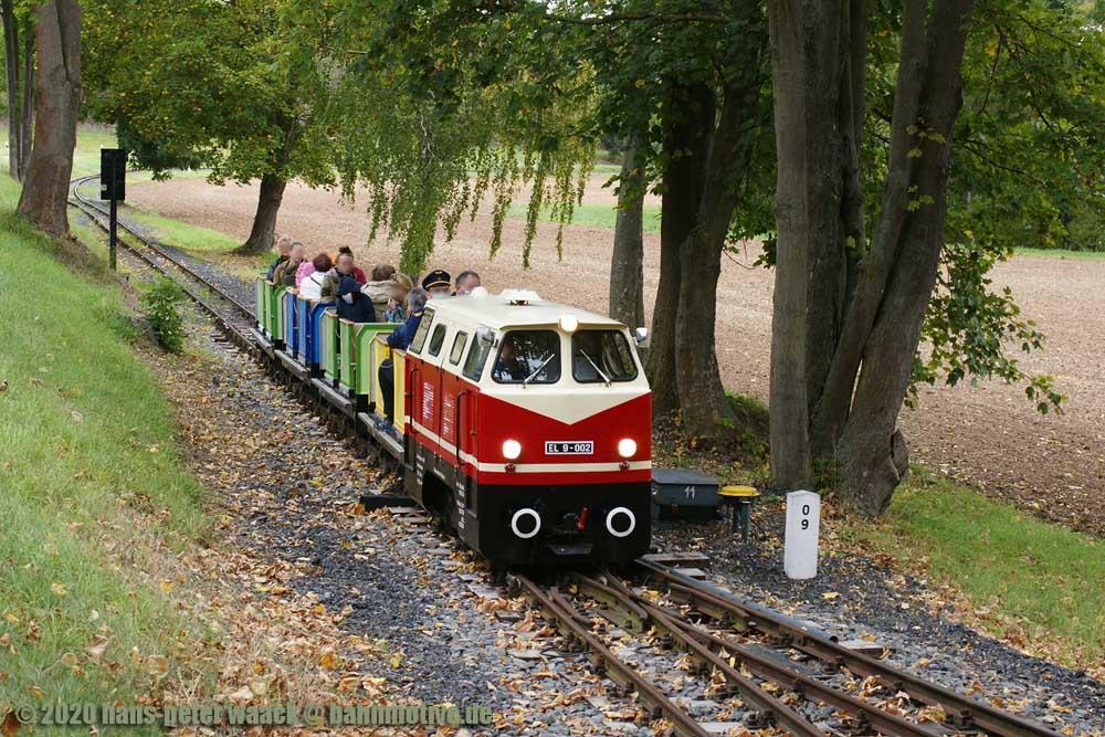http://www.bahnmotive.de/europa/deutschland/parkbahn_mansfeld/6_002_041020_c_b1000_uk.jpg