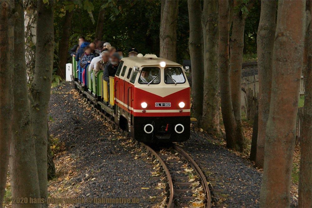 http://www.bahnmotive.de/europa/deutschland/parkbahn_mansfeld/7_002_041020_c_b1000_uk.jpg