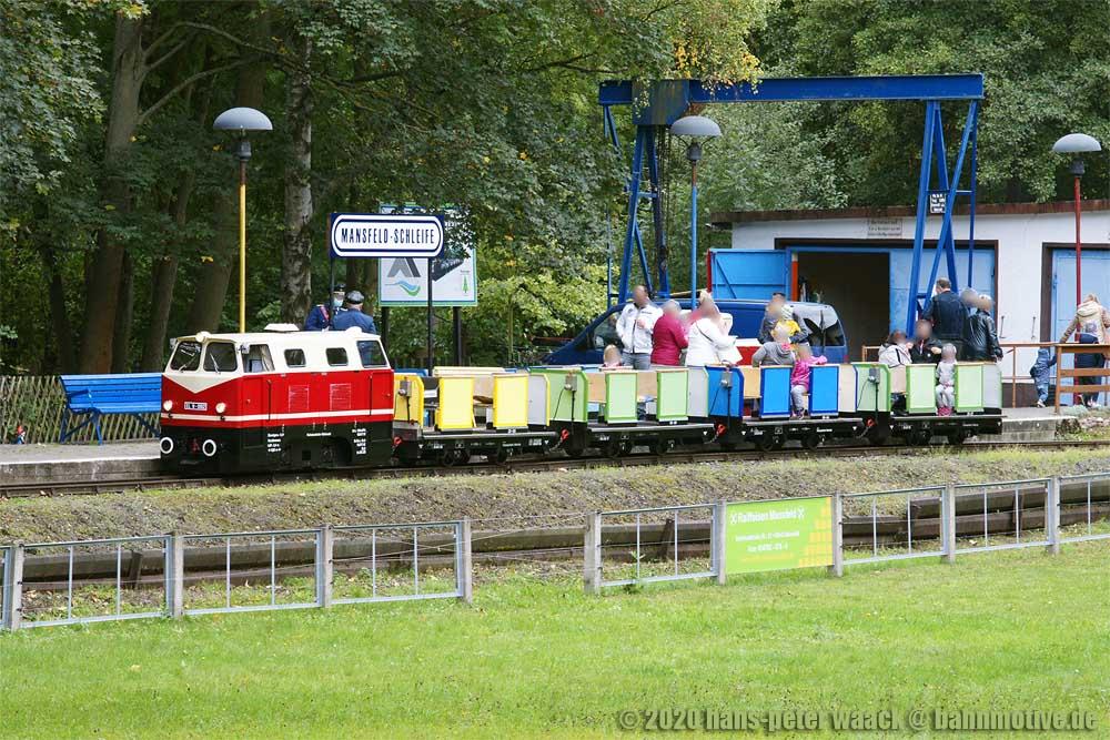 http://www.bahnmotive.de/europa/deutschland/parkbahn_mansfeld/8_002_041020_c_b1000_uk.jpg