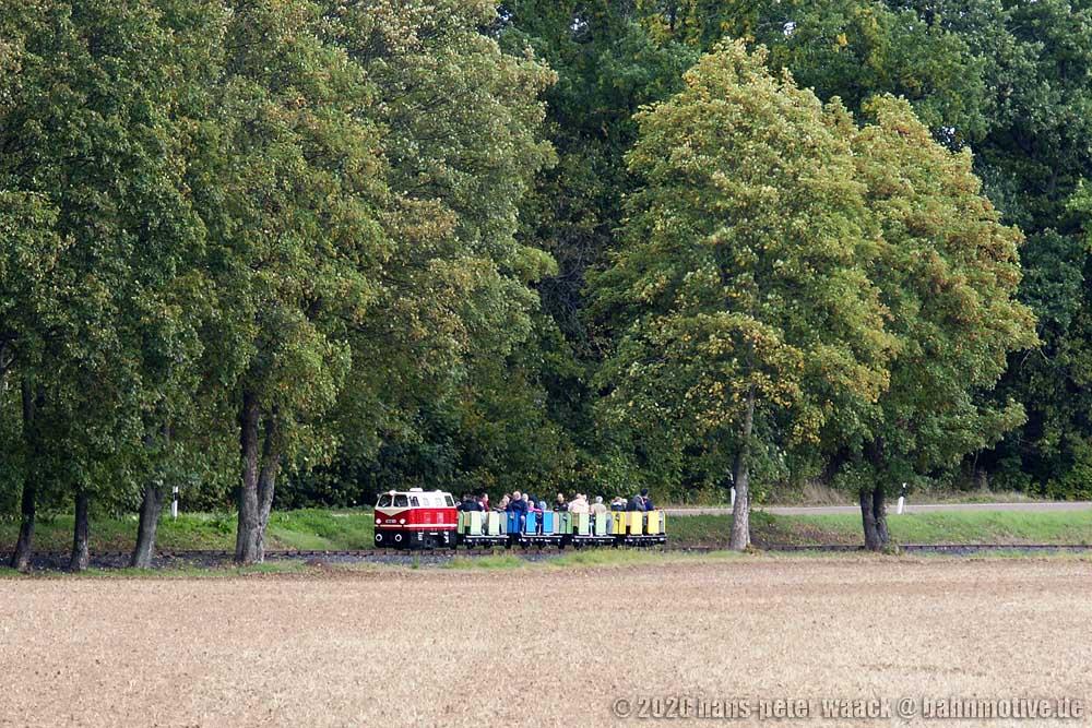 http://www.bahnmotive.de/europa/deutschland/parkbahn_mansfeld/9_002_041020_c_b1000.jpg