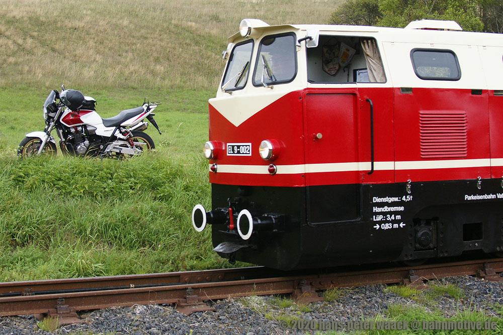 http://www.bahnmotive.de/europa/deutschland/parkbahn_mansfeld/DSC06140_banner_1000.jpg