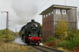 http://www.bahnmotive.de/europa/deutschland/r%C3%BCbelandbahn/951027_huettenrode_181020_6_c_b1000_small.jpg