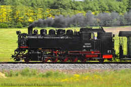 991741_baernsdorf_140508_c_b800.jpg (146702 Byte)