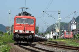 155163_leutesdorf_190513_0_c_b1000.jpg (163442 Byte)