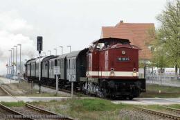 110 001 Ueckeritz