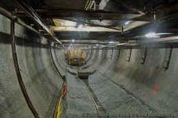 betonmaschine_tunnel_erstfeld_270708_c_b800.jpg (142103 Byte)