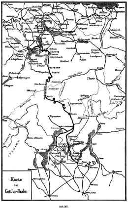karte_wiki_og.jpg (239868 Byte)