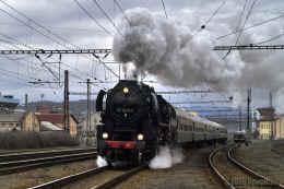 528079_usti_depot_070309_c_b900.jpg (150884 Byte)